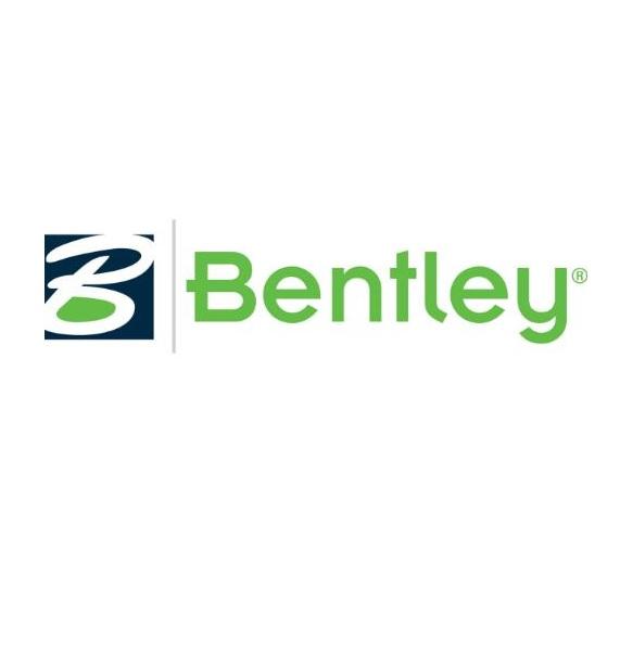 Bentley Hevacomp