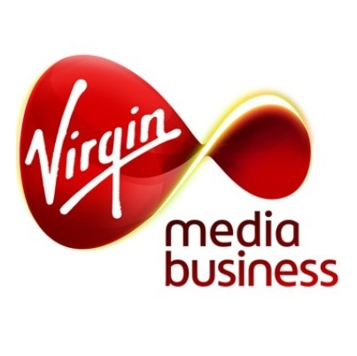 """Virgin Media <br><span style=""""font-size:x-small;"""">50+ Mechanical and Electrical Surveys and condition reports for various Virgin Media sites in United Kingdom</span>"""
