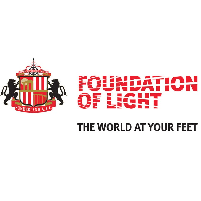 JH Partners Support Foundation of Light